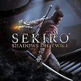 SEKIRO - PS4 [Digital