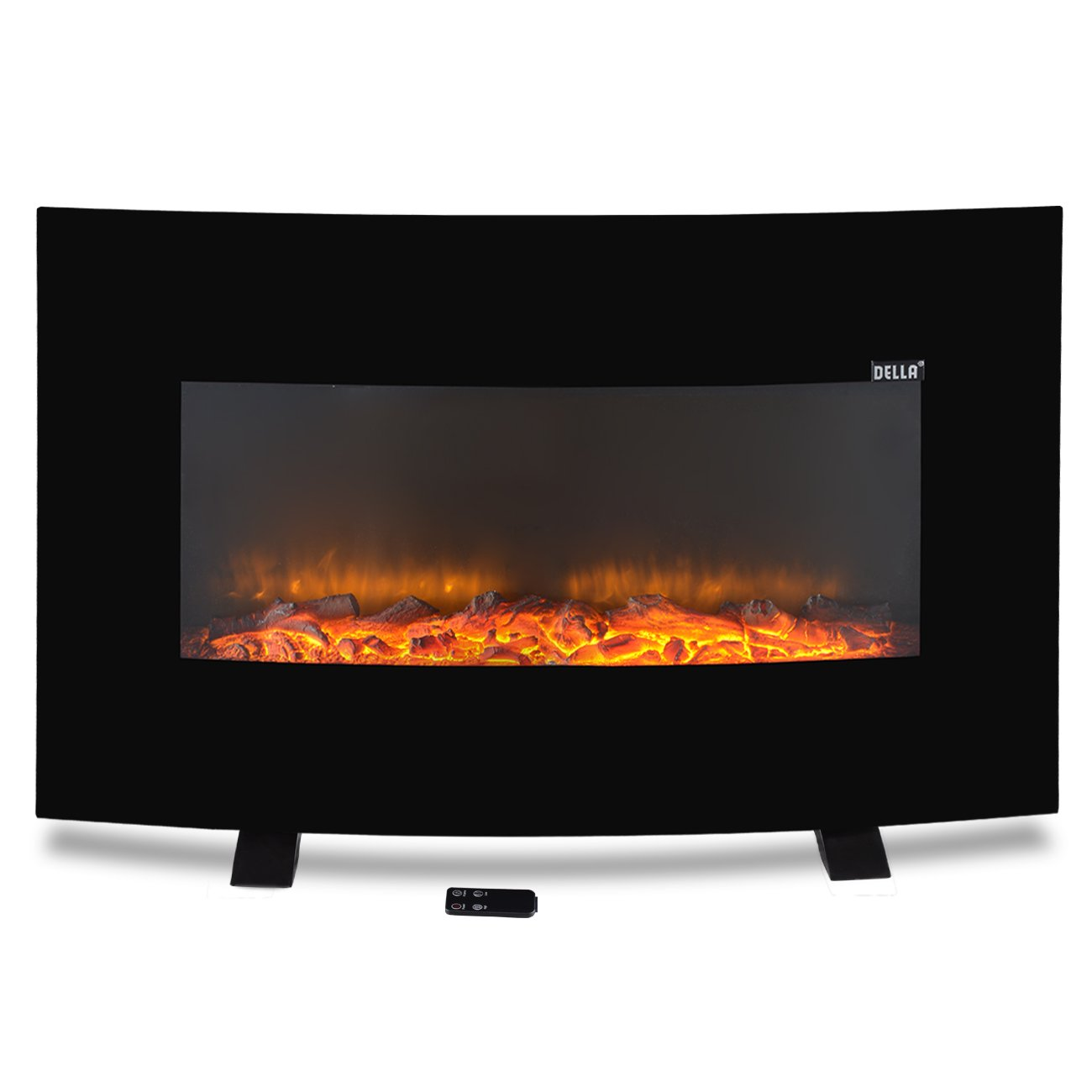 fireplace waynesc infrared buy heater org electric