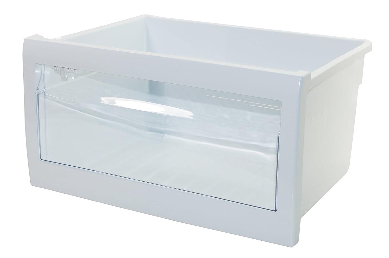 Kühlschrank Zubehör Samsung : Samsung kühlschrank zubehör zubehör und ersatzteile für