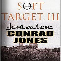 Soft Target III