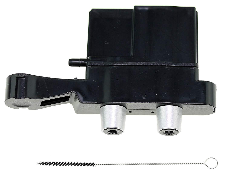 Avec brosse de nettoyage Piebert de 2 mm Pour machines /à caf/é Siemens EQ7 fran/çais non garanti code QR Bec verseur de machine /à caf/é Siemens 647218//12011804 Avec  mode demploi int/égr/é