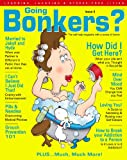 img - for Going Bonkers? Issue 05 book / textbook / text book
