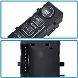 4WD Wheel Drive Switch 4x4 Transfer Case Selector