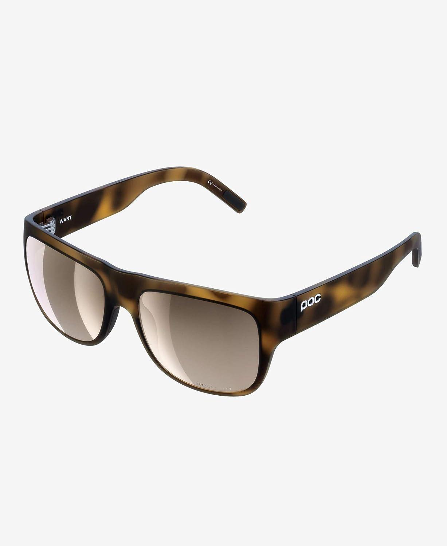 POC, Want, Lightweight Sunglasses
