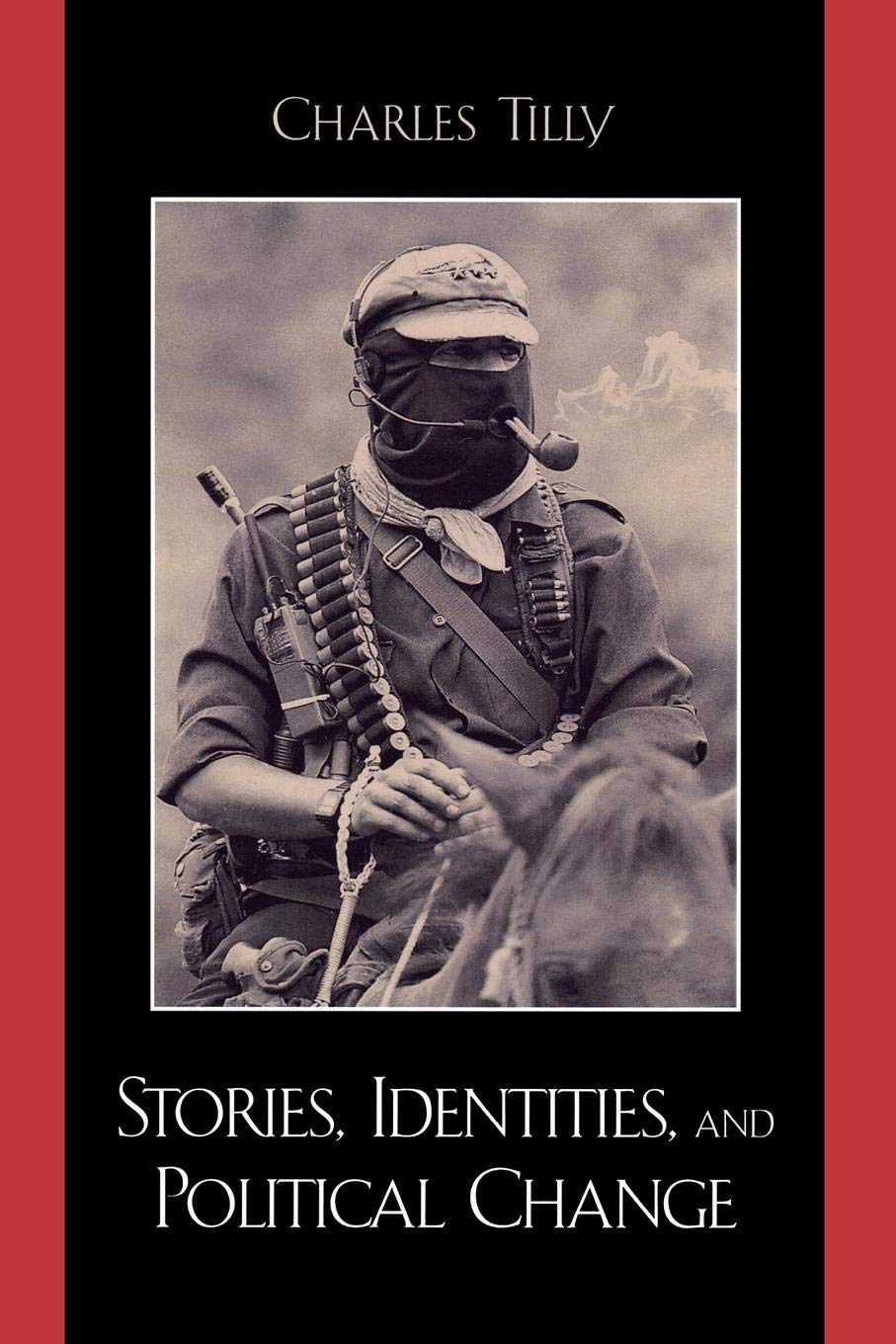 Read Online Stories, Identities, and Political Change pdf epub