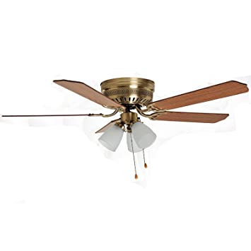 hugger ceiling fans with remote lowes lights and control harbor cf fan light
