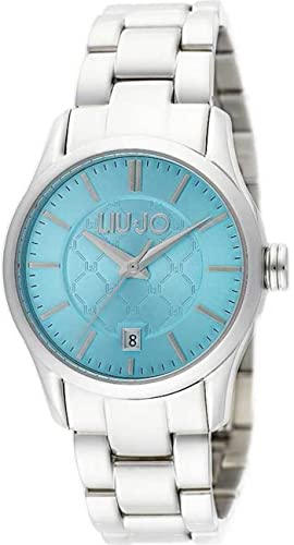 55d9d4964e4a9 LIU·JO TESS orologi donna TLJ885  Amazon.it  Orologi