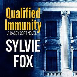Qualified Immunity