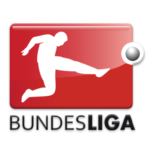 fan products of BundesLiga Club Live Wallpaper
