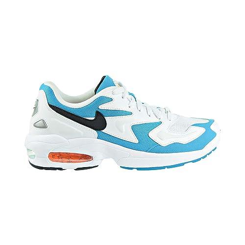 Da LightScarpe UomoAmazon Leggera Atletica Air Nike Max2 it Fl1cKJ