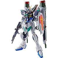 Bandai 1/100 MG ZGMF-X56S / γ Blast Impulse Gundam