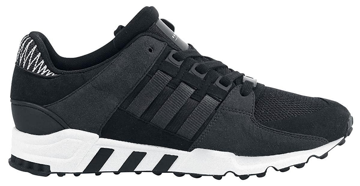 best sneakers e4bcd 98c7a adidas EQT Support RF Scarpe da Fitness Uomo  MainApps  Amazon.it  Scarpe e  borse