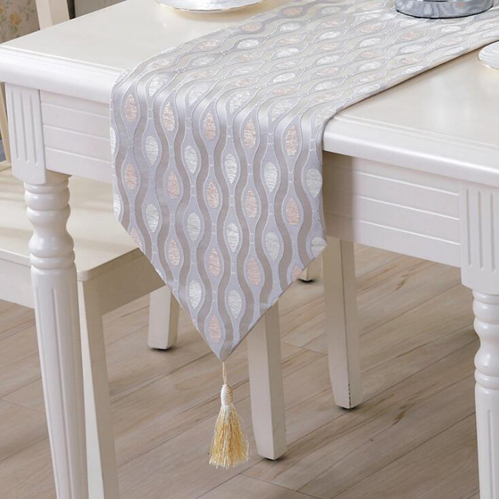 Kaxima Generoso, Generoso, Generoso, Bandiera da tavolo, decorazione da tavola, tovaglia, tavolino, soggiorno 30  160CM 7eff06