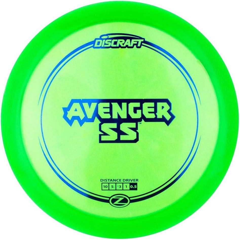 best backhand disc for beginners