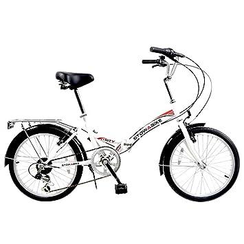 The 8 best city bikes under 500