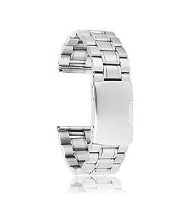 SODIAL(R) - 032879 – Reloj