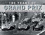 100 Years of Grand Prix