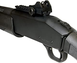 product image for GG&G GGG-1348 Mossberg 930 Single Point Rear Sling Attachment