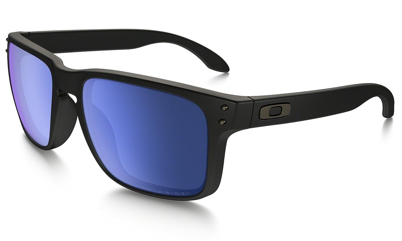 Amazon.com: Oakley Holbrook anteojos de sol & Cleaning Kit ...