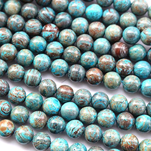 natural-dyed-celia-jasper-round-gemstone-beads-jewerly-making-findings-8mm