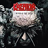 Enemy Of God [Vinyl LP]