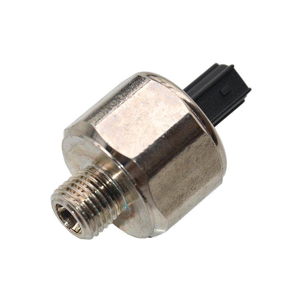 Knock Sensor 30530PPLA01 30530PNA003 Auto parts-GLD