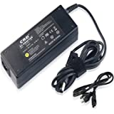 AC Adapter Charger for HP EliteBook 6930p 8440p 8530w 8730w Power Supply / Cord