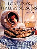 Lorenza's Italian Seasons, Lorenza De'Medici, 1862055653
