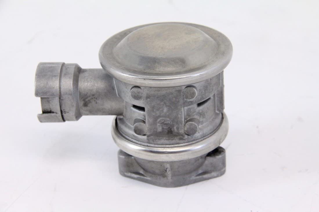 Saab OES 93,95 Secondary air Injection Valve 12791285