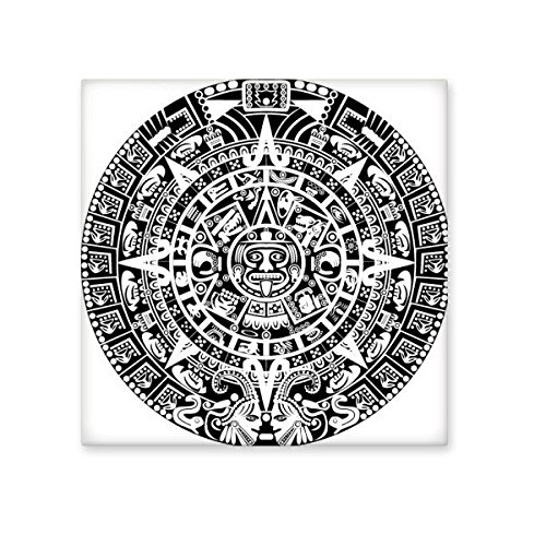 Ancient Egypt Pharaoh Abstract Decorative Pattern Sacrifice Art ...