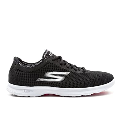 734952637651 Skechers Women s Go Step Trainers  Amazon.co.uk  Shoes   Bags