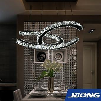 full size of uncategorizeddeckenlampe wohnzimmer led deckenlampen ...