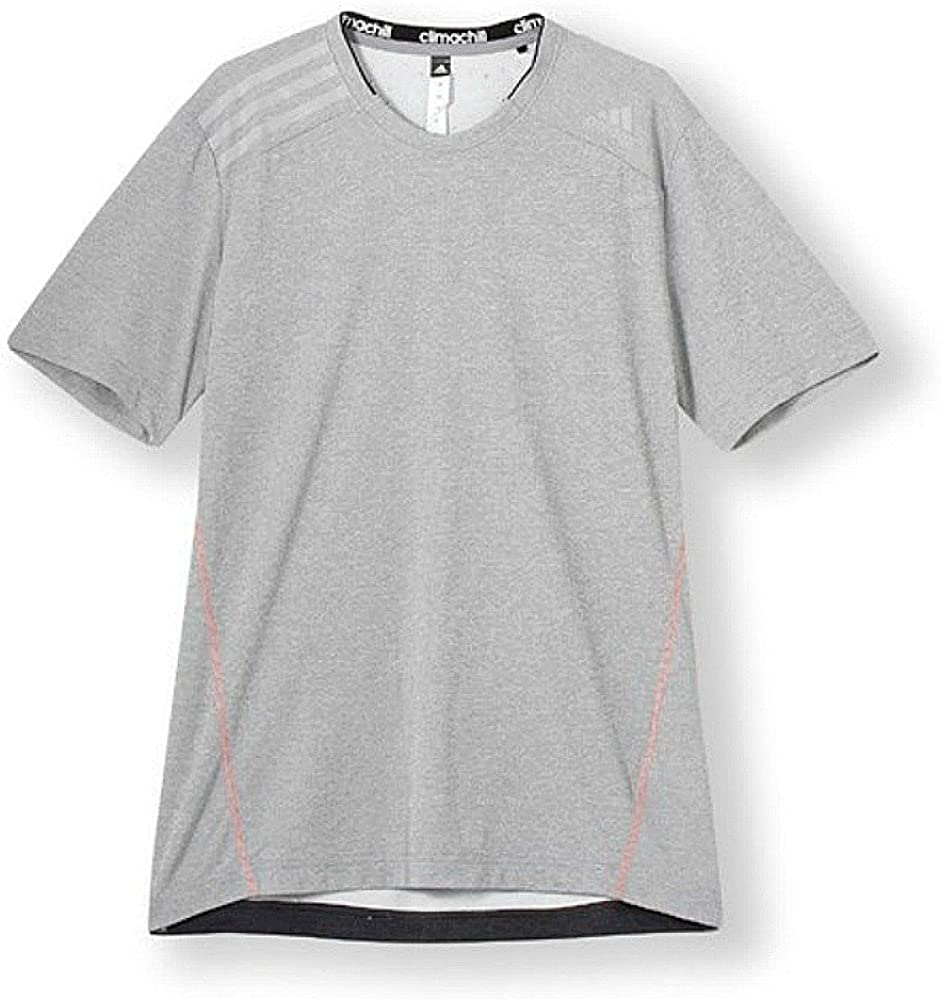 adidas shirt kind