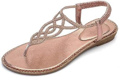 Women Comfy Sandals,Nevera Ladies