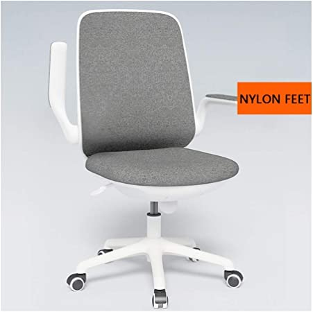 elementos qu etiene que tener una silla de oficina comoda