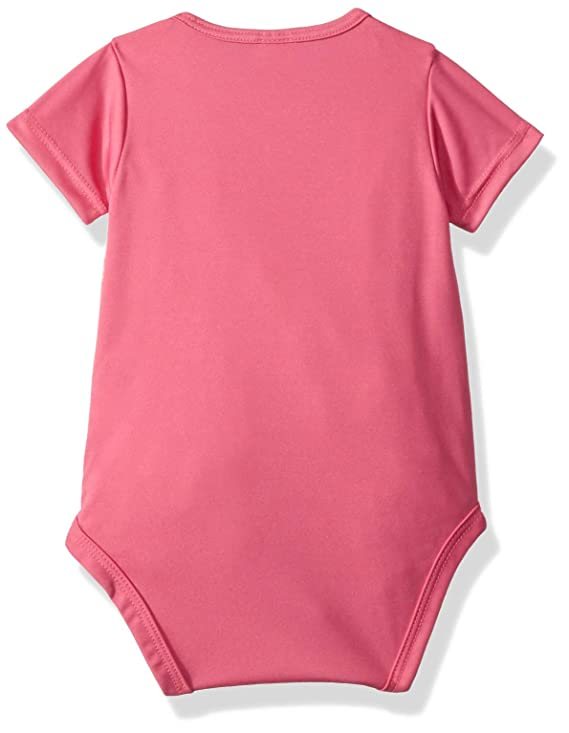 Amazon.com: Gerber Childrenswear Philadelphia Eagles - Body ...