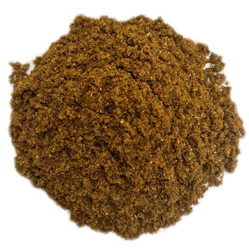 Garam Masala 80 oz by Olivenation by OliveNation