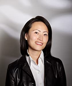 Anh Nguyen Phillips