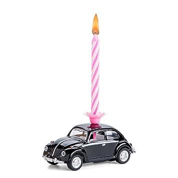 corpus delicti : Vela sobre Ruedas - el Regalo de cumpleaños ...