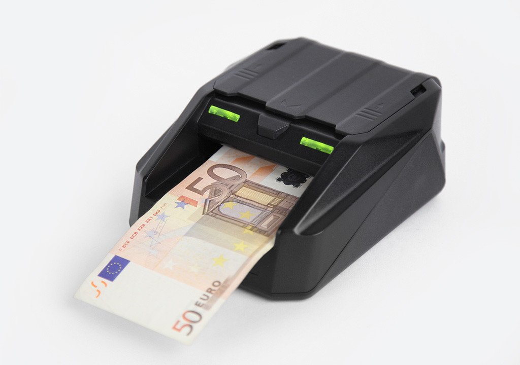 Laser Entfernungsmesser Usb Anschluss : Falschgeldprüfgerät moniron dec pos inkl u ac update usb