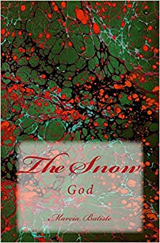 Book The Snow: God