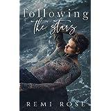 Following the Stars