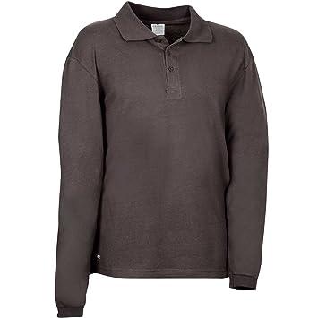 Cofra V218 - 0 de 04.z/4 trabajo Polo camisa