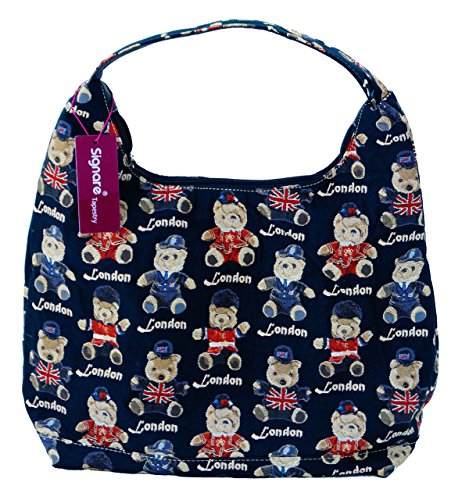 Bowatex , Borsa Messenger  Multicolore Multicolore