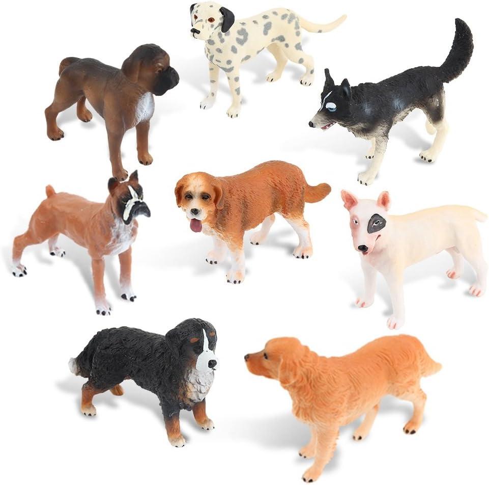 NIP Schleich 16840 Border Collie Herding Dog Animal Toy New