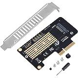 2GB 1x2GB RAM Mem 4 Foxconn 45CMX, 45CMX-K, 45GMX, 720AL, 720MX Motherboard A89