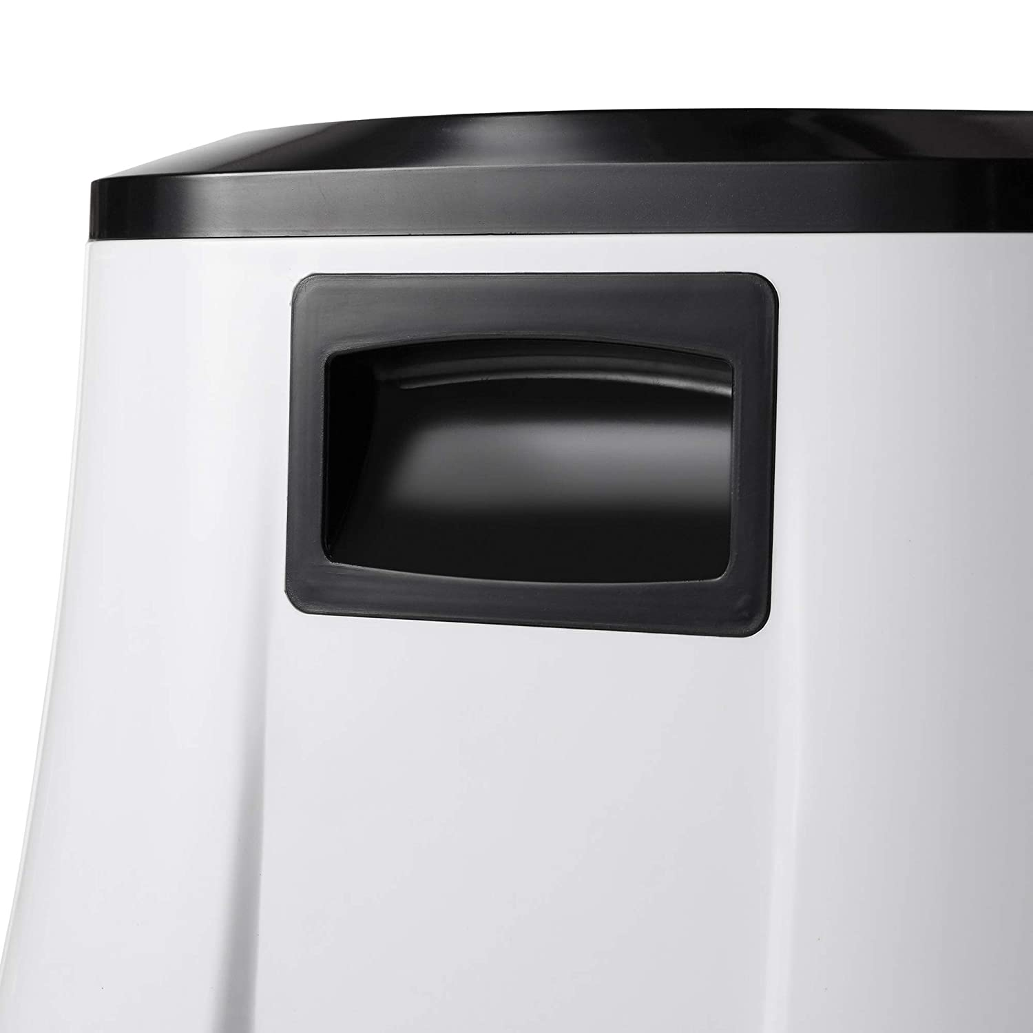 Saloniture Paraffin Bath Spa - Portable Electric Wax Warmer Machine for Hands and Feet : Beauty