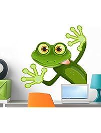 Wall Stickers Amazon Com Office Amp School Supplies
