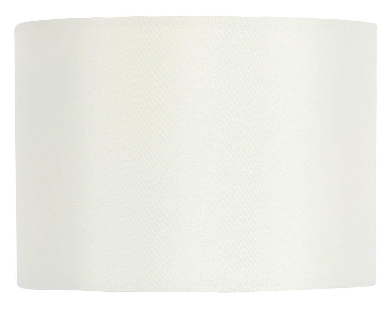 Upgradelights Wall Sconce Clip On Eggshell Shield Lamp Shade Chandelier  Shade   Wall Sconce Replacement Shade   Amazon.com