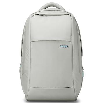Spigen Klasden 3 Backpack SGP11361 Case Cover Grey  Amazon.co.uk   Electronics 6e6c7044664e7